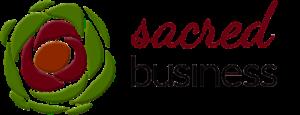 cropped-SB-Logo-tagline-490x188