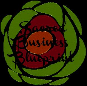 SBB Logo - Big