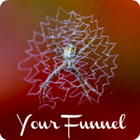 my-funnel