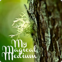 my-magical-medium