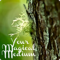 your-magical-medium