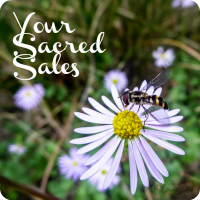 my-sacred sales