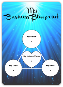 business-blueprint-blank1