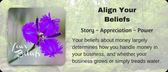 Align-Your-Beliefs