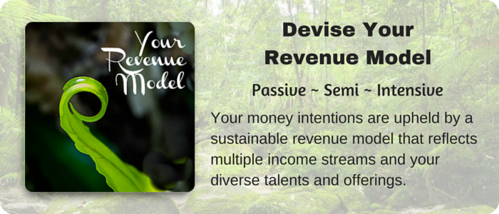Devise-Your-Revenue-Model