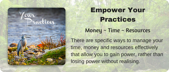 Empower-Your-Practices