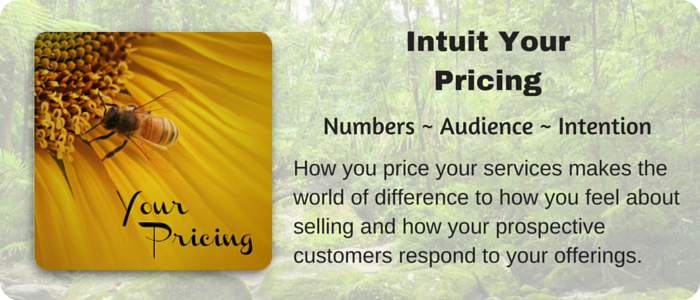 Intuit-Your-Pricing