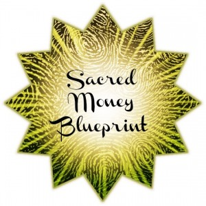 sacred-money-blueprint-logo10