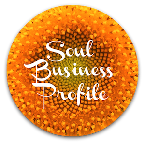 logo-soul-business-profile3