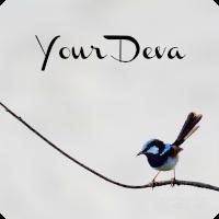 my-deva