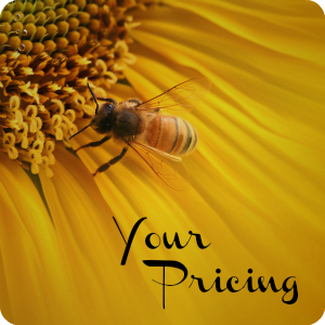 my-pricing