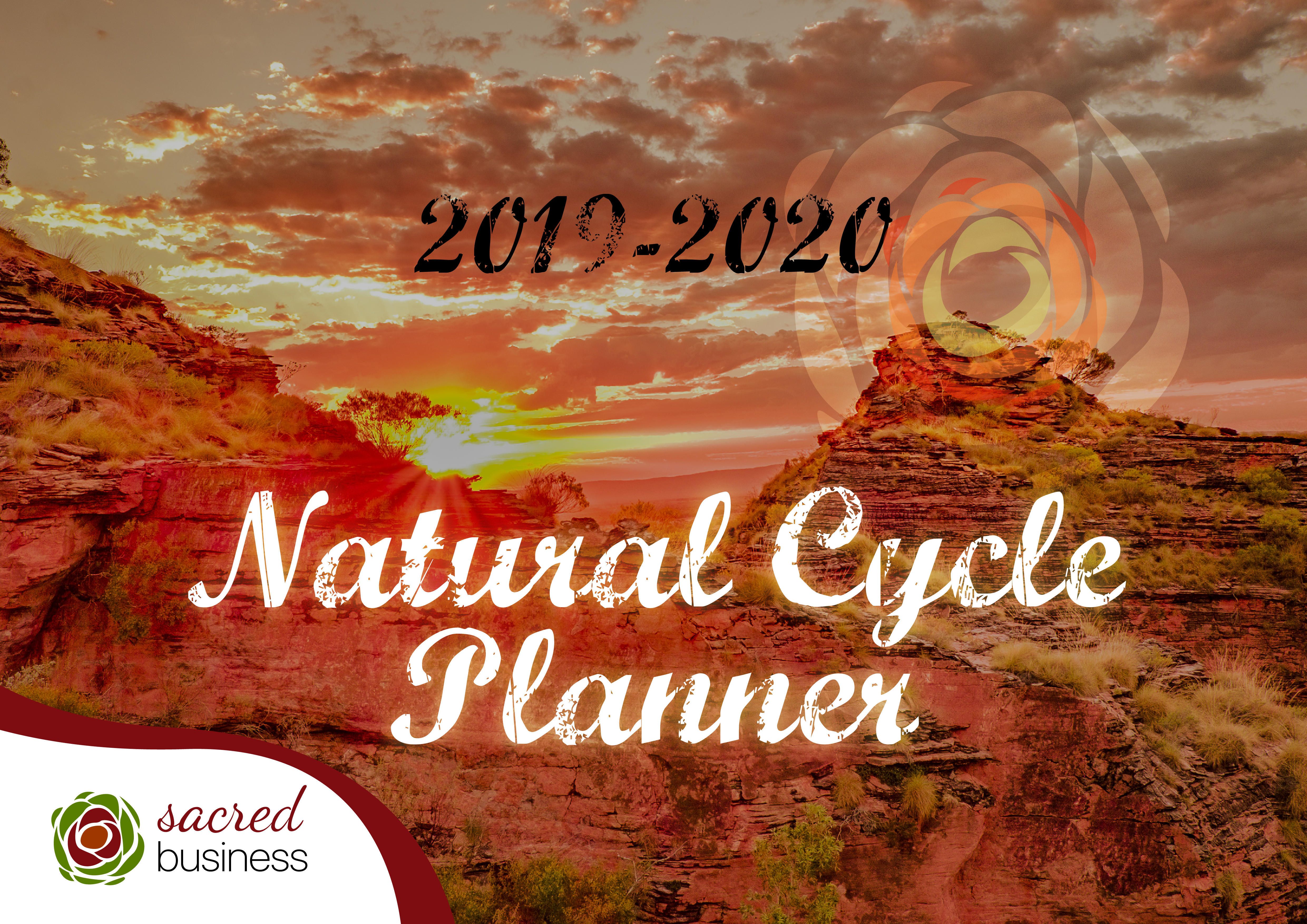 Natural Cycle Planner